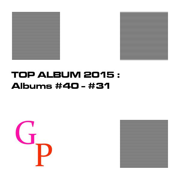 top album 2015 gwendalperrin.net 4031