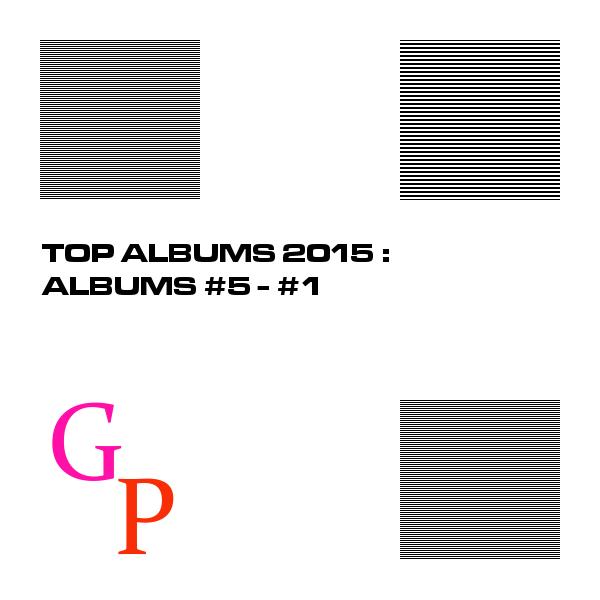 gwendalperrin.net top album 2015 51