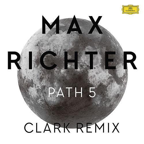 max richter sleep remixes clark gwendalperrin.net