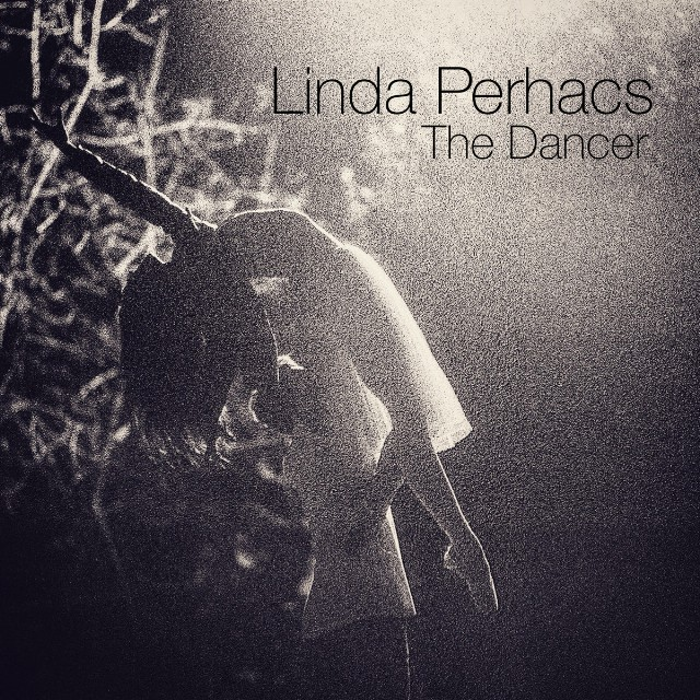 linda perhacs the dancer gwendalperrin.Net