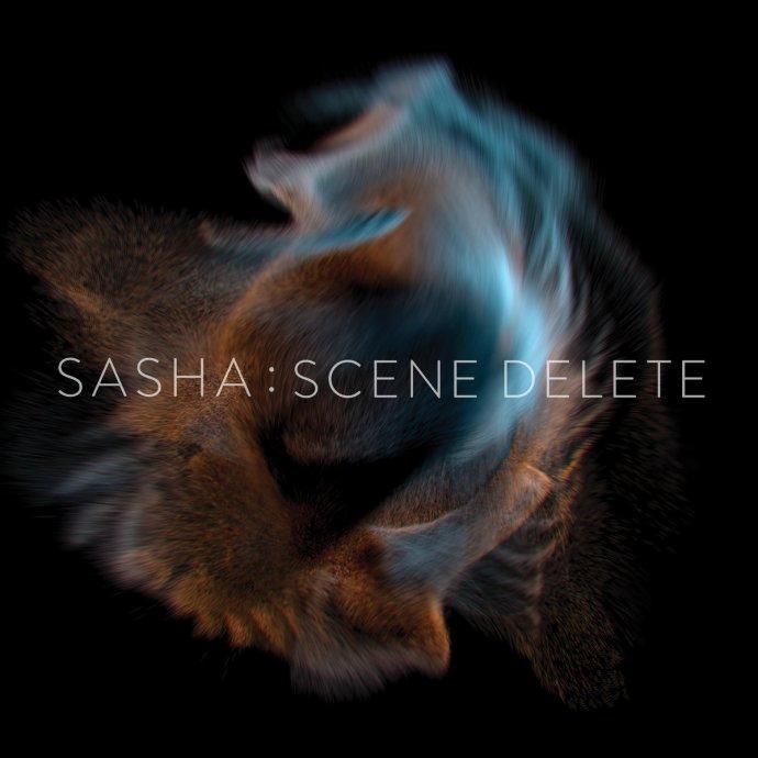 sasha scene delete late night tales gwendalperrin.net
