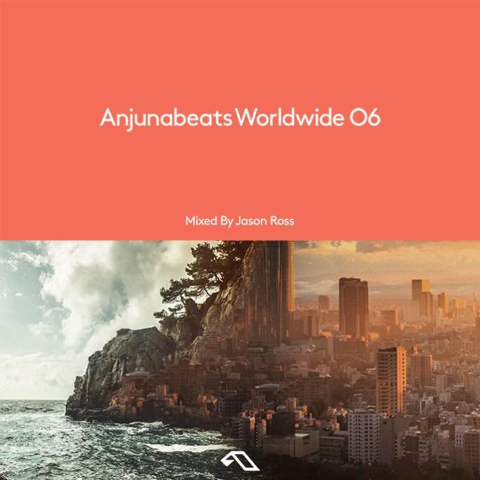 Jason-Ross-gwendalperrin.net-Anjunabeats-Worldwide-06
