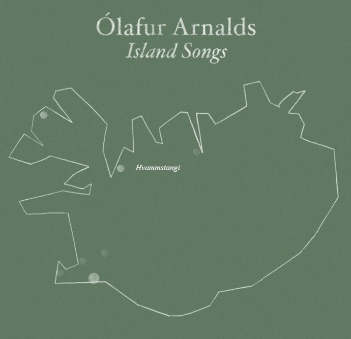 olafur arnalds island songs gwendalperrin.net