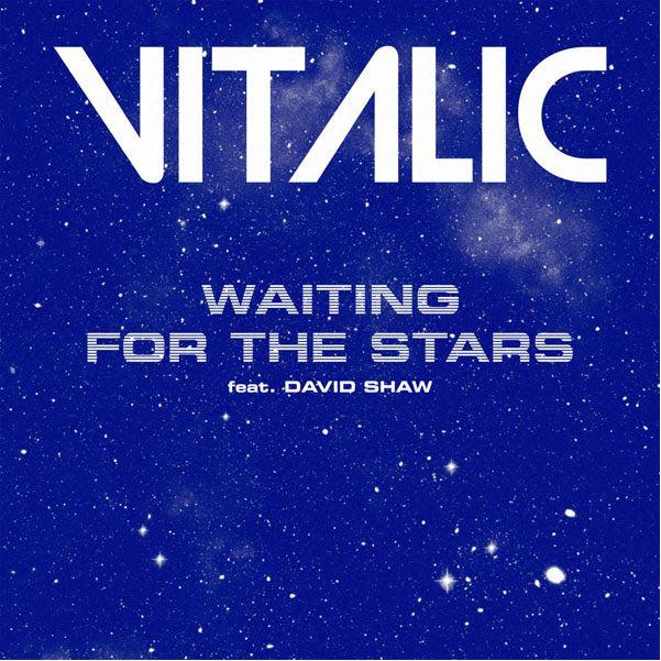 gwendalperrin-net-vitalic-waiting-for-the-stars