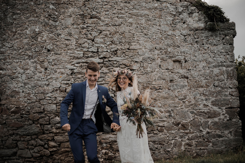 mariage-dinard-bretagne-gwendoline-vialette-photographe-173