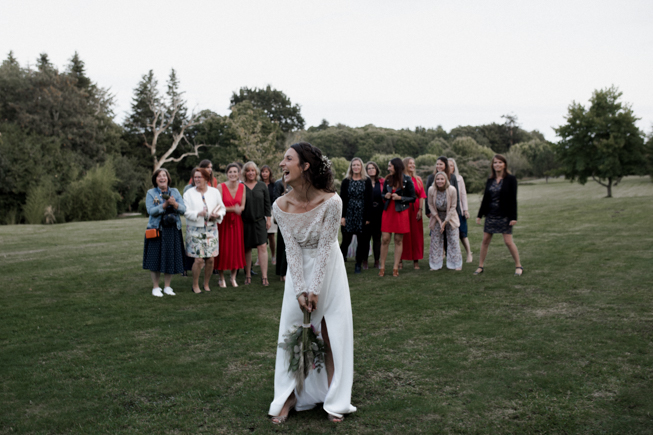 mariage-finistere-34