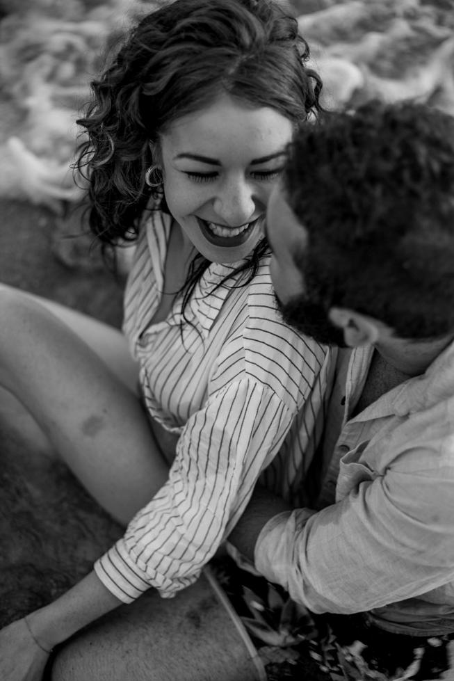 séance-couple-saintmalo-14