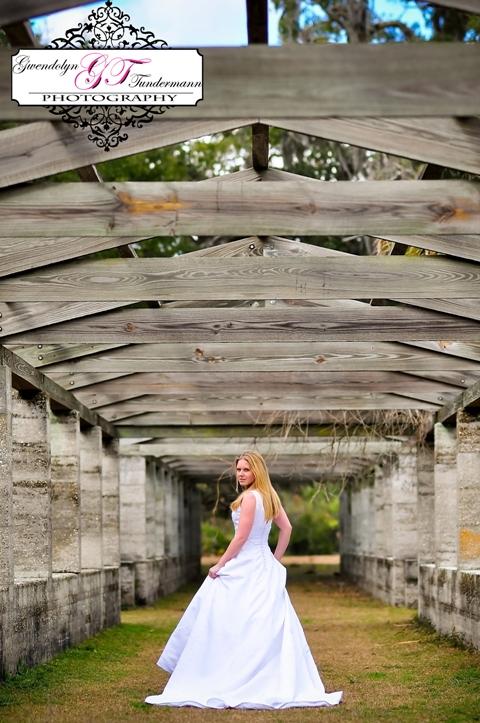 Savannah Wedding Photographers San Diego Wedding