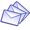 nuvola_apps_email-several