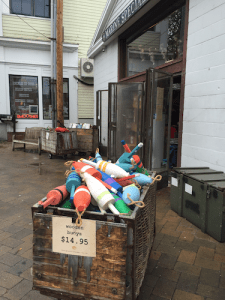 buoys for sale in Ptown