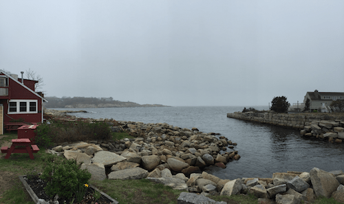 Rockport, MA (Cape Ann)