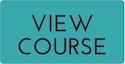 view course button