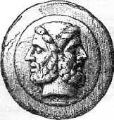 As_janus_rostrum_okretu_ciach
