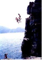 Korea-Busan-Cliff-Bunji.jump-01