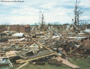F4_tornado_damage_example