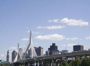 Zakim_Bridge_Boston_MA