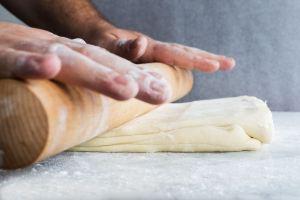 Bladerdeeg zelf maken - Gwenn's Bakery
