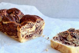 10 heerlijke paasrecepten - Gwenn's Bakery