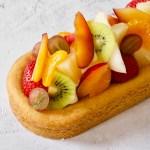 Vruchtenslof - Gwenn's Bakery