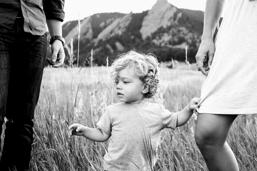 boulder_chautauqua_family-session0007