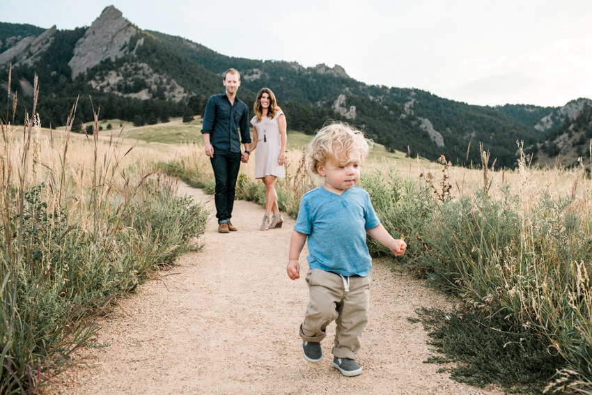 boulder_chautauqua_family-session0012