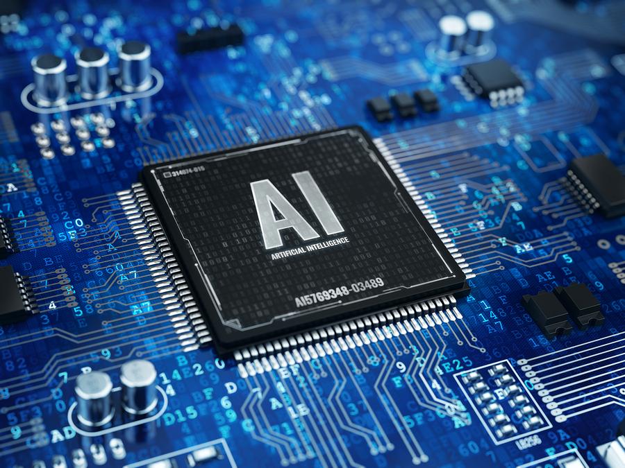 Embedded Controls Gwentech Embedded
