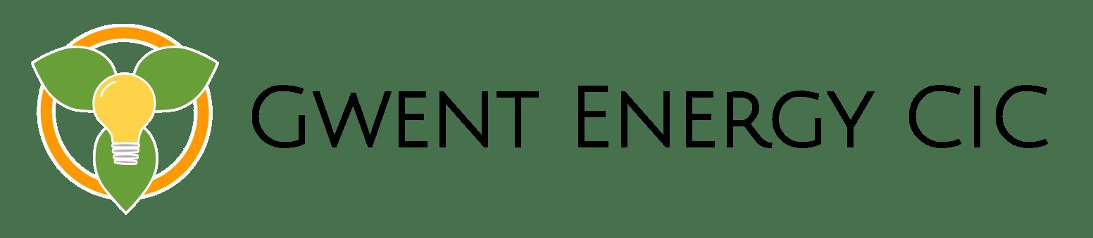 Gwent Energy CIC