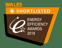 2019EEABadges_WalesShortlisted