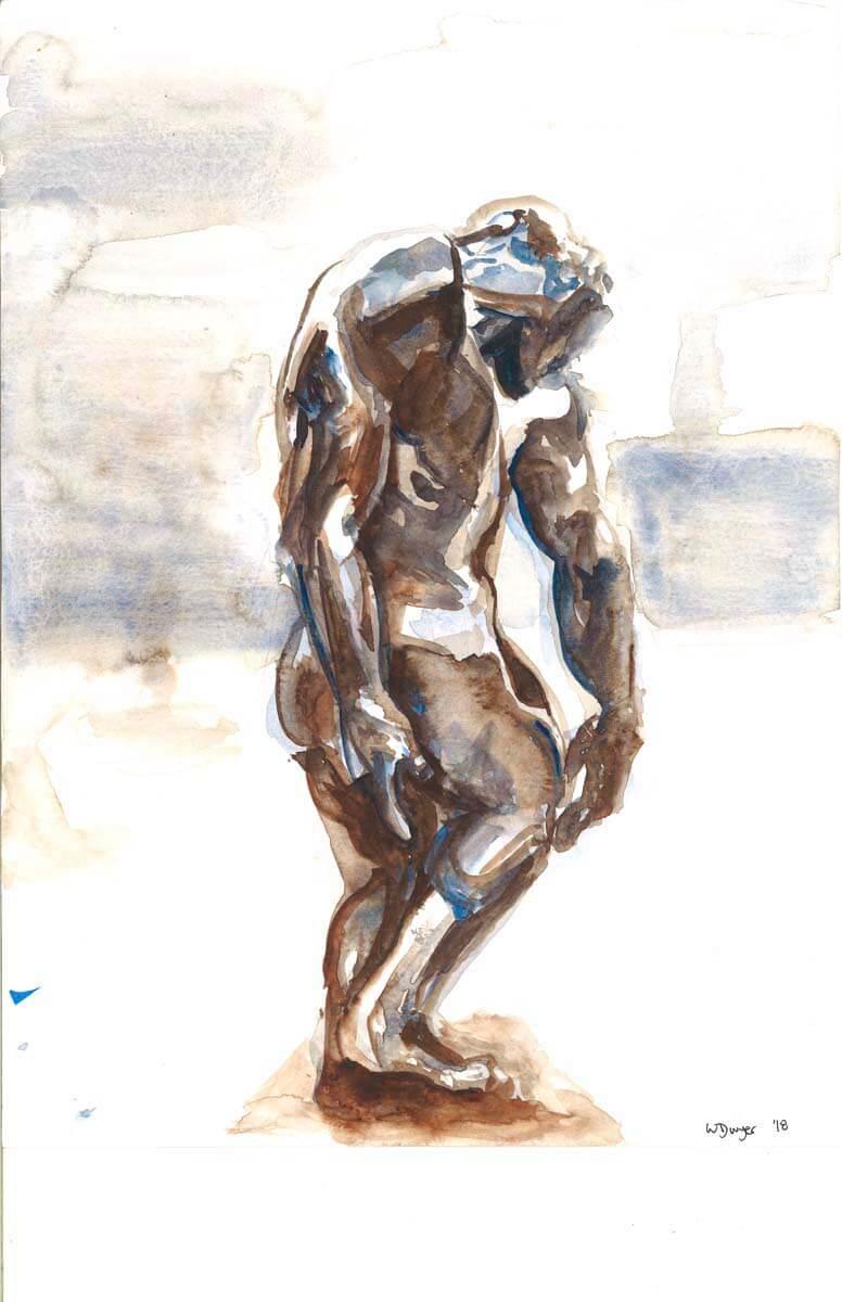 Rodin 1