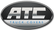 https://i1.wp.com/gwestparts.com/wp-content/uploads/2015/04/ATC-Truck-Caps-logo.png