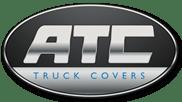 https://i1.wp.com/gwestparts.com/wp-content/uploads/2015/04/ATC-Truck-Caps-logo.png?ssl=1