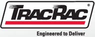 https://i1.wp.com/gwestparts.com/wp-content/uploads/2015/04/TracRac-Truck-Rack-Railing-Systems-Logo.png