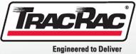 https://i1.wp.com/gwestparts.com/wp-content/uploads/2015/04/TracRac-Truck-Rack-Railing-Systems-Logo.png?ssl=1