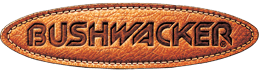 https://i1.wp.com/gwestparts.com/wp-content/uploads/2015/04/bushwacker-logo2.png