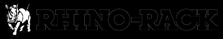 https://i1.wp.com/gwestparts.com/wp-content/uploads/2015/04/rhinorack-logo.png?ssl=1