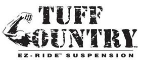 https://i1.wp.com/gwestparts.com/wp-content/uploads/2015/04/tuffCountry.png