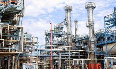 Reps direct NNPC to commence operation of Warri refinery