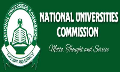 NUC Approves Upgrade Of Three Institutions To Universities In Delta