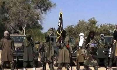New governor put Boko Haram in trouble