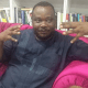 Alleged N69bn debt: Court Vacates Order Obtained By AMCON Over Jimoh Ibrahim's Assets