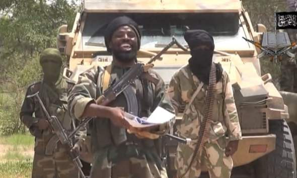 Boko Haram Insurgents Kill Five, Abduct 30 Women In Adamawa Village
