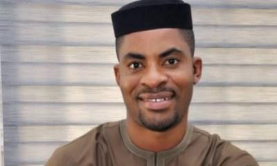 Fuel Price: Deji Adeyanju Blasts NLC President, Wabba, Tags Him Worst In Nigeria's History