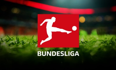Bundesliga Revenue Down By 5.4 per cent in 2019/2020