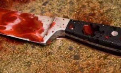 Man Kills Brother After He Asked Him To Pay His Debt
