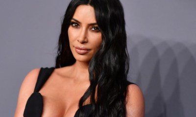Lady Dumps Boyfriend For Belittling Reality TV Star, Kim Kardashian