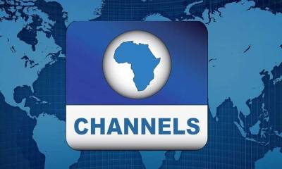 Sanctions: Channels TV Has Apologised For Breaching Broadcasting Code - NBC