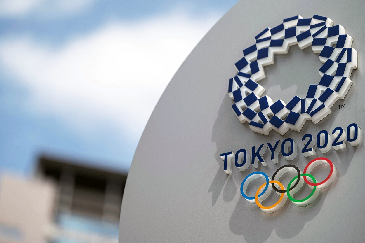 Olympics: Nigeria's Mixed 4x400m Relay Team Set New ...
