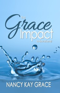 Grace-Impact-Cover-667x1024