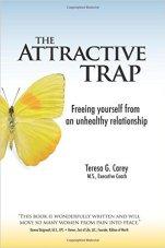 Attractive Trap