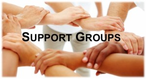 Support-Groups-Hands